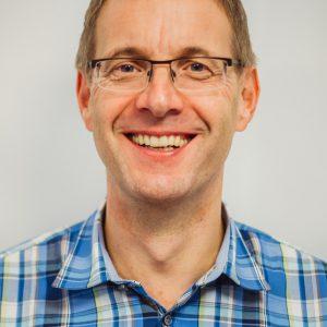 Dr. Schwarz, Christian