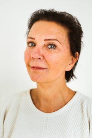 Pfannmüller-Maurer, Katrin